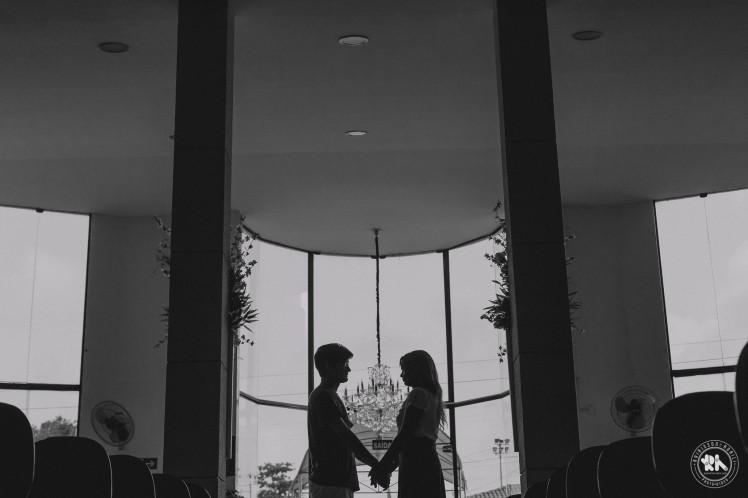raissa-e-diego-casamento-16
