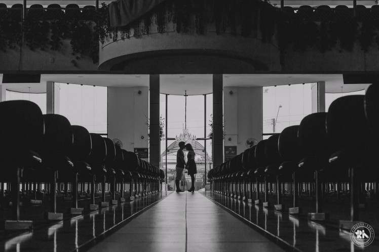 raissa-e-diego-casamento-17