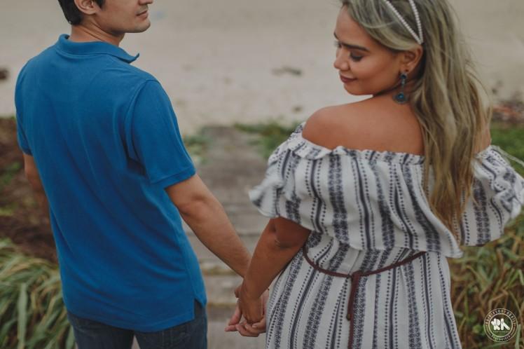 raissa-e-diego-casamento-21