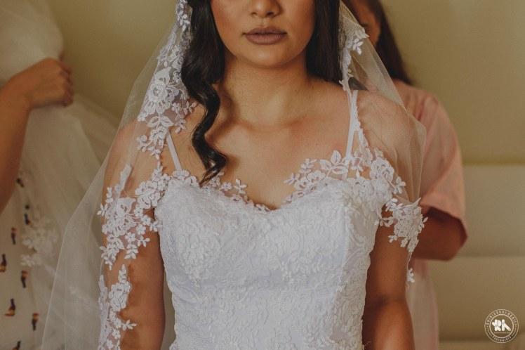 raissa-e-diego-casamento-24