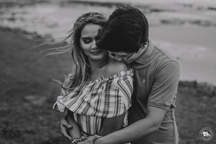 raissa-e-diego-casamento-27