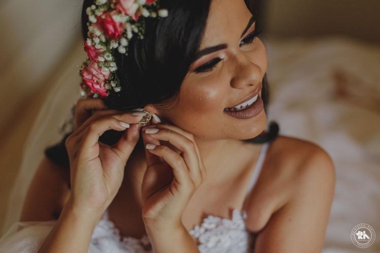 raissa-e-diego-casamento-28