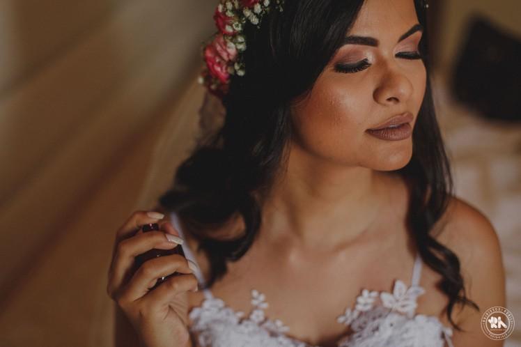 raissa-e-diego-casamento-29