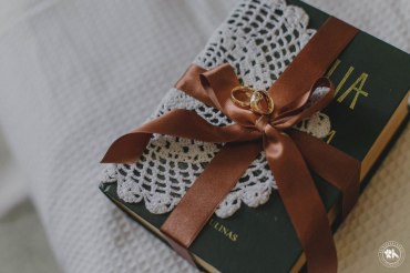raissa-e-diego-casamento-3
