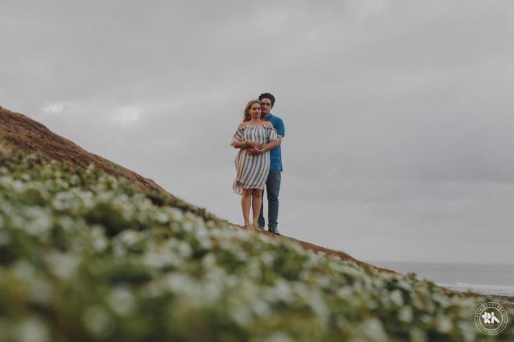 raissa-e-diego-casamento-36