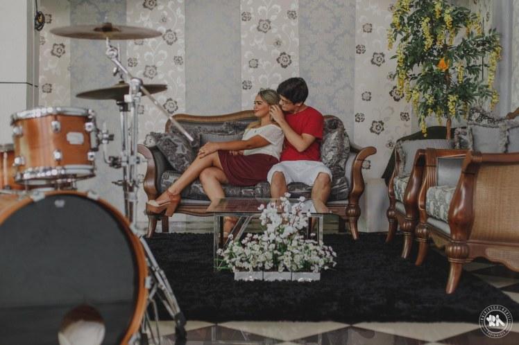 raissa-e-diego-casamento-5
