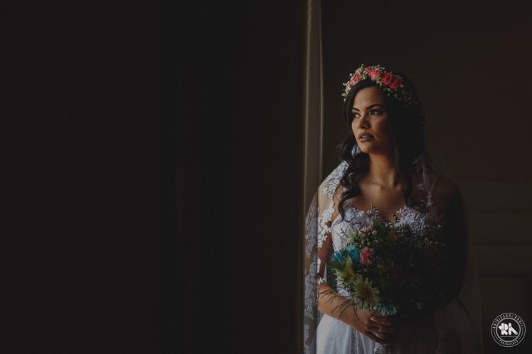 raissa-e-diego-casamento-52