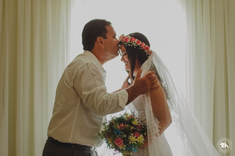 raissa-e-diego-casamento-58