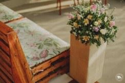 raissa-e-diego-casamento-60