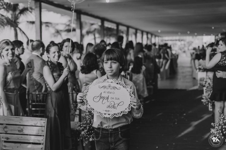 raissa-e-diego-casamento-71