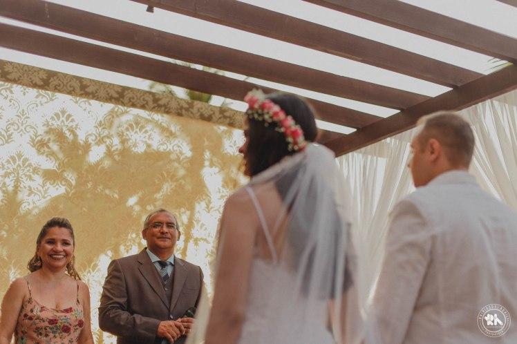 raissa-e-diego-casamento-81