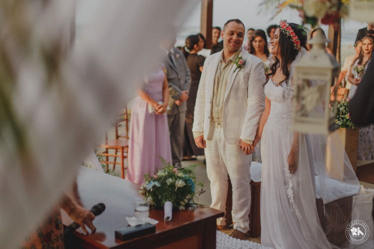 raissa-e-diego-casamento-82