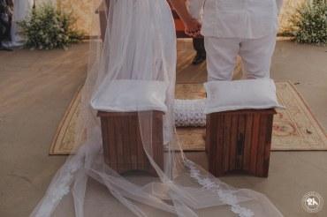 raissa-e-diego-casamento-83