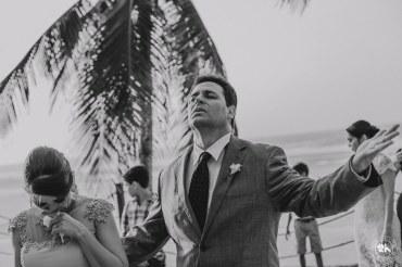 raissa-e-diego-casamento-88