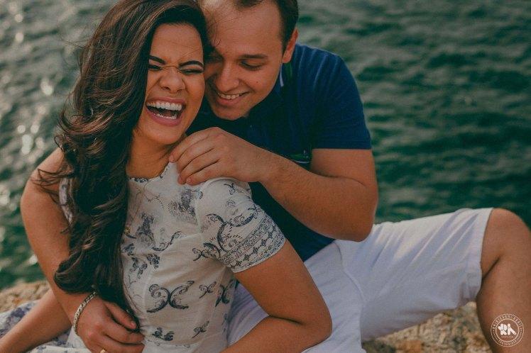 raissa-e-diego-pre-casamento-19