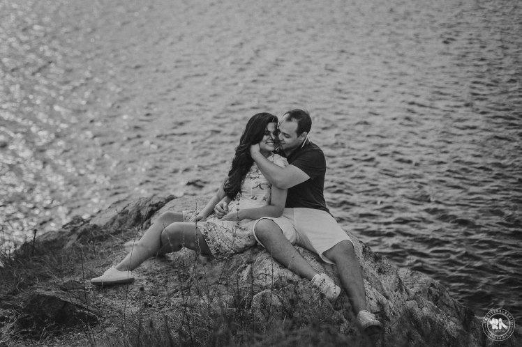 raissa-e-diego-pre-casamento-21