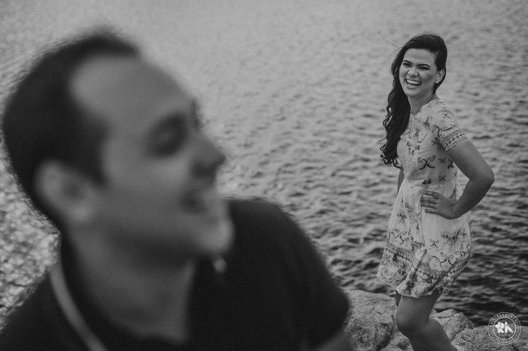 raissa-e-diego-pre-casamento-22
