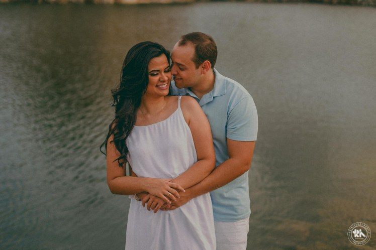 raissa-e-diego-pre-casamento-28