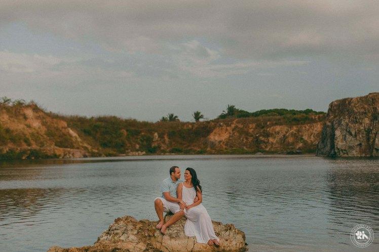 raissa-e-diego-pre-casamento-31