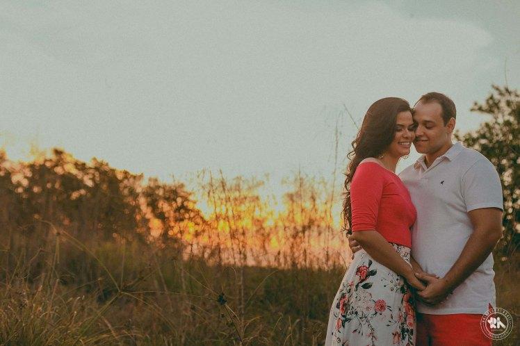 raissa-e-diego-pre-casamento-32