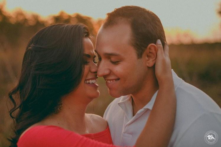 raissa-e-diego-pre-casamento-34