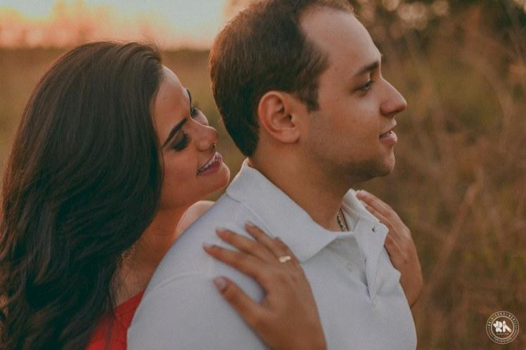 raissa-e-diego-pre-casamento-36