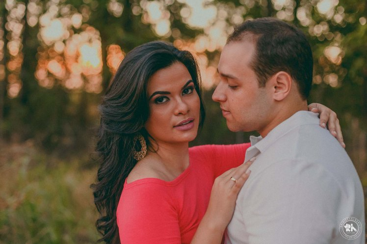 raissa-e-diego-pre-casamento-38