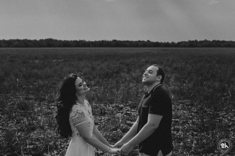 raissa-e-diego-pre-casamento-4