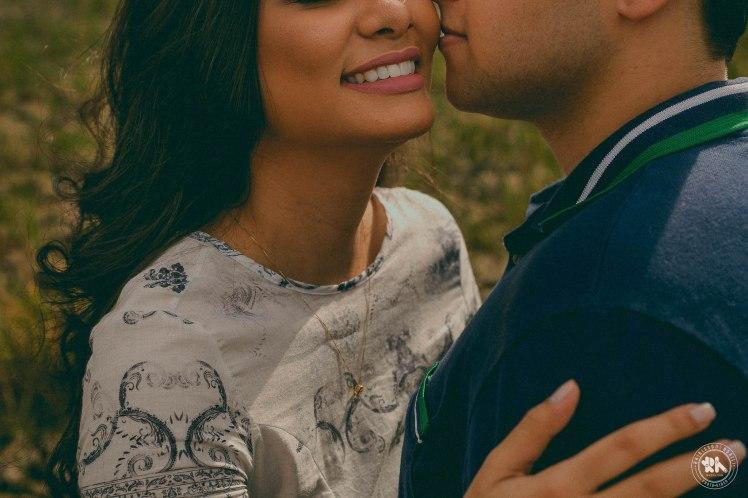 raissa-e-diego-pre-casamento-6