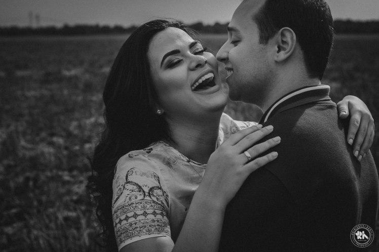 raissa-e-diego-pre-casamento-7
