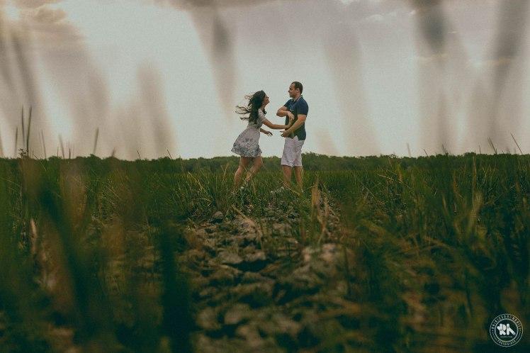 raissa-e-diego-pre-casamento-8