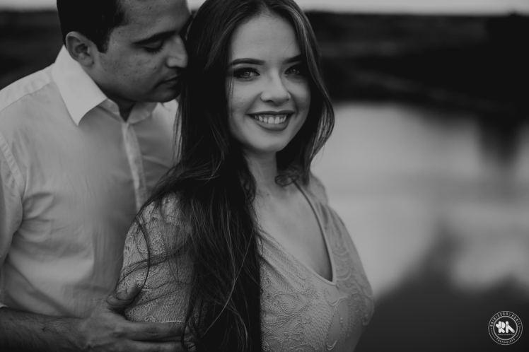RA PHOTO - ELIZ E JOÁS-13