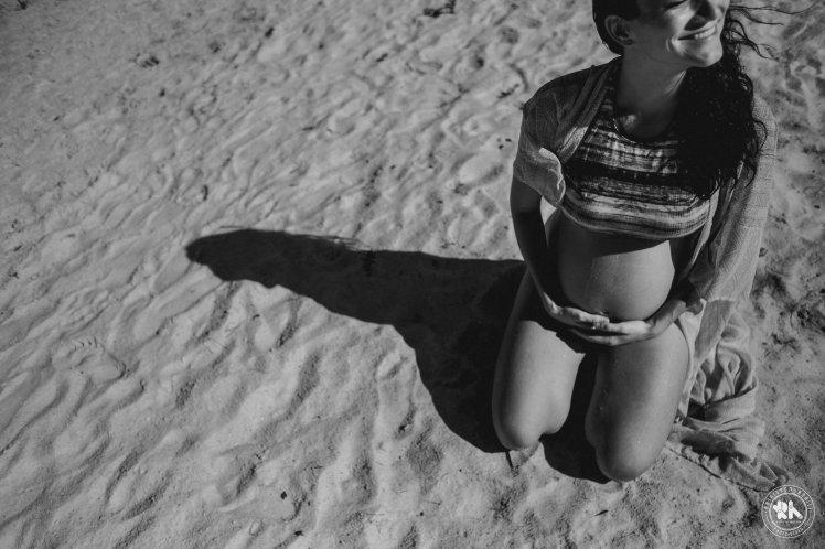 RAPhoto-AmandaeAdnon-10