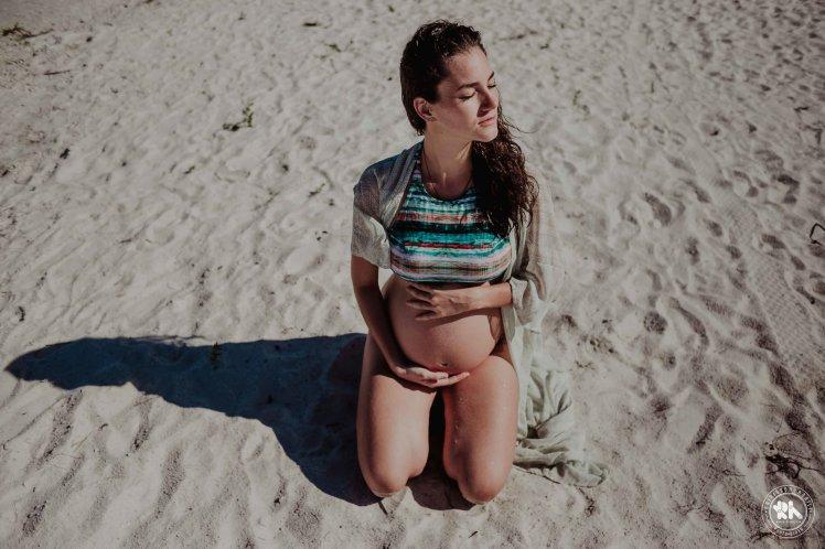 RAPhoto-AmandaeAdnon-11