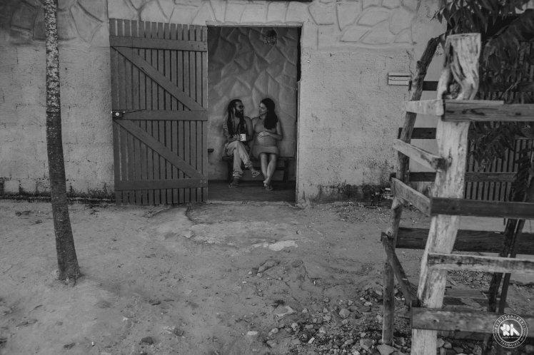 RAPhoto-AmandaeAdnon-26