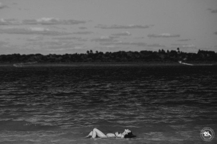 RAPhoto-AmandaeAdnon-7